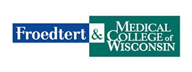 Froedert & Medical Colleges of Wisconsin