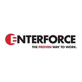 Enterforce, Inc.