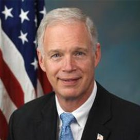 Senator Ron Johnson to discuss federal policy updates with Alliance