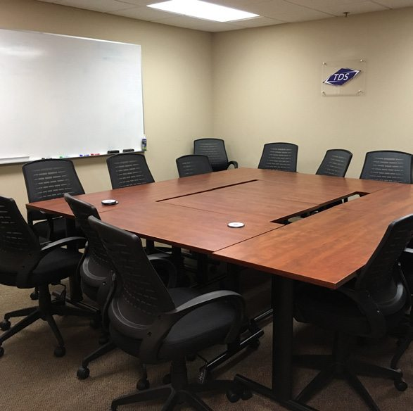 TDS Conference Room