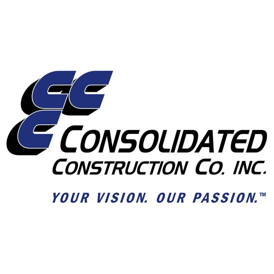 Consolidated Construction