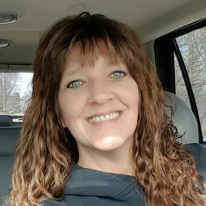 single women in waukesha county List of all road accidents in wisconsin,  a single motorcycle crash in the early morning hours tuesday in the  iowa woman dies in barron county crash on.